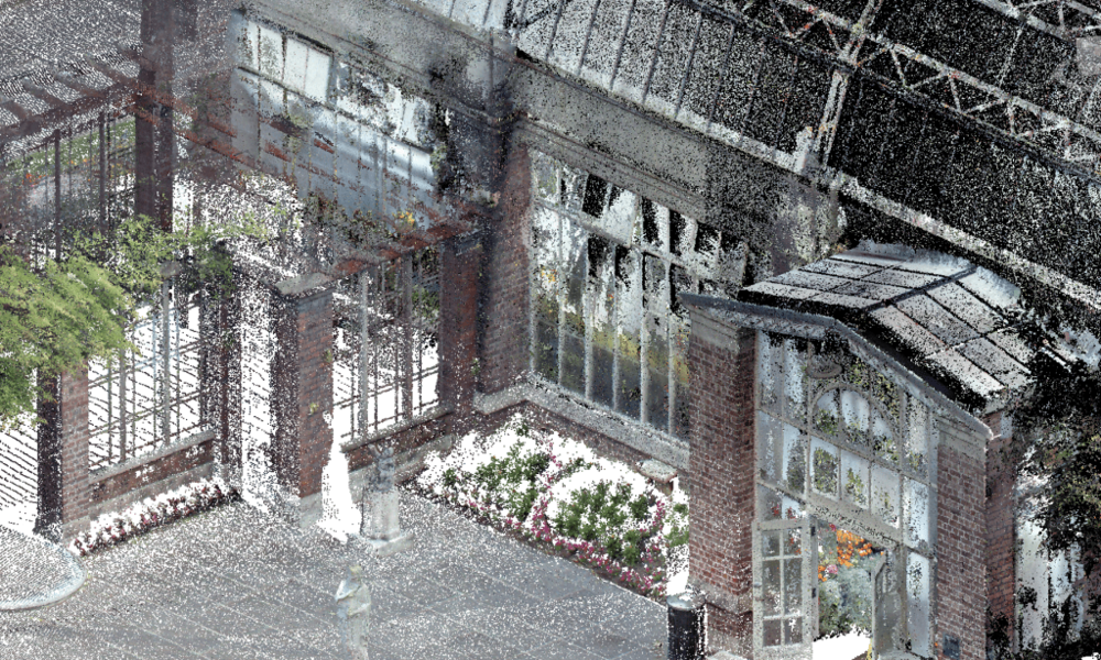 revit-point-cloud-rgb.png