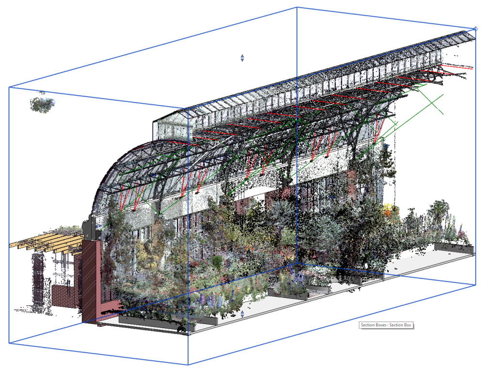 revit-point-cloud-section-box1.png
