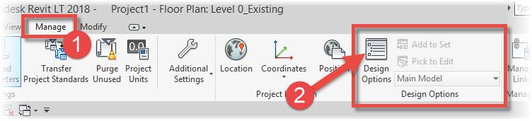 revit-manage-design-menu.jpg
