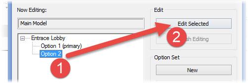 revit-option-menu-edit-selected.jpg