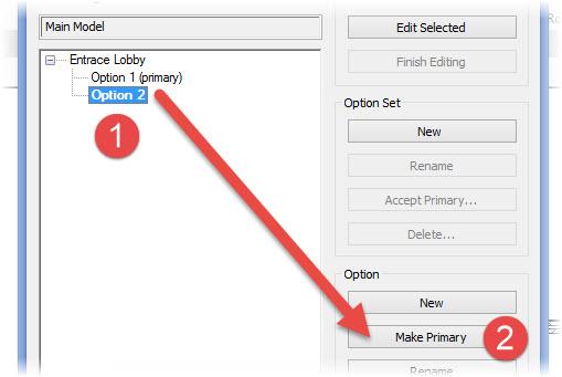 revit-design-options-main-model.jpg