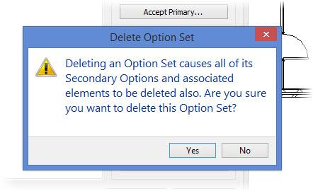 revit-delete-option-set.jpg