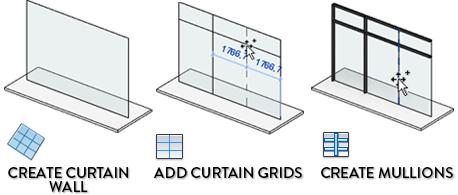 revit-curtain-grid.png