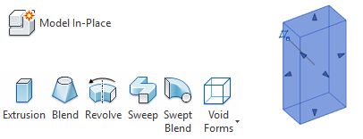 revit-model-in-place.png