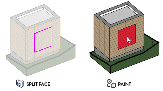 revit-split-surface.png