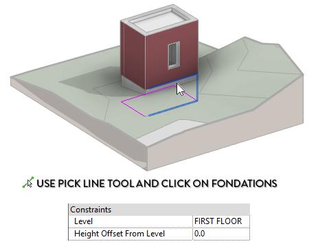 revit-building-pad.png