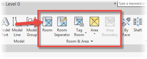 revit-room-and-area-menu.jpg