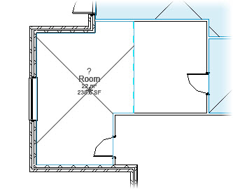 revit-add-rooms.jpg