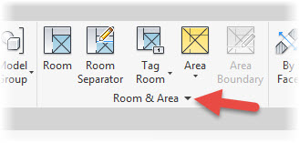 revit-room-and-area-toolbar.jpg
