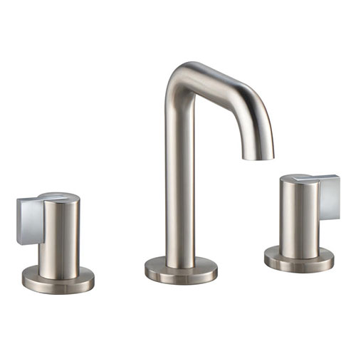 Tips for Specifying a Faucet   Design Ideas for the Built World