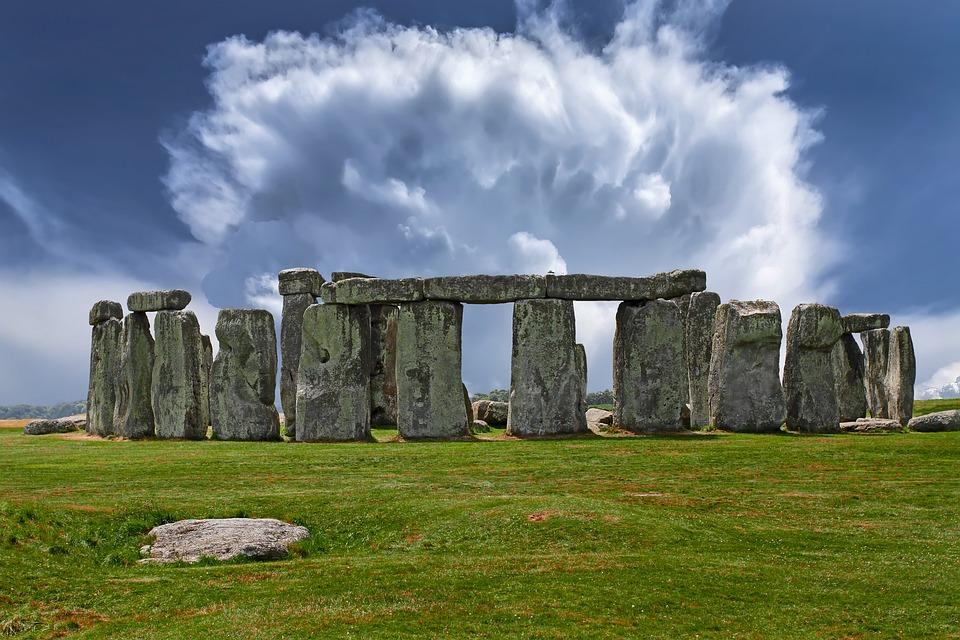 neolithic-architecture-stonehenge.jpg
