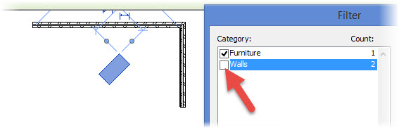 revit-walls-category.jpg