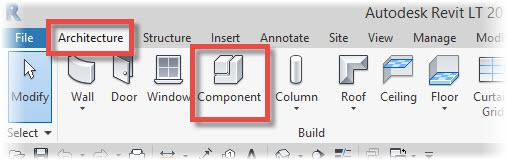 revit-component-tool-build-panel.jpg