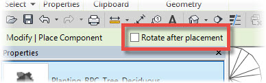 revit-rotate-after-placement-box.jpg