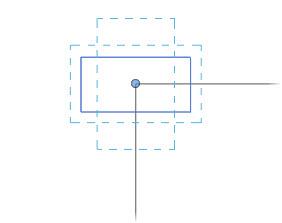 revit-rotation-angle-tool.jpg