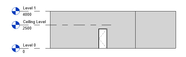 revit-level-for-ceiling-height.jpg