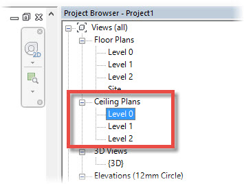 revit-project-browser.jpg