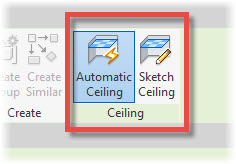 revit-ceiling-option.jpg