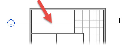 revit-section-through-building.jpg