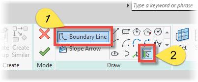 revit-boundary-line.jpg