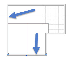 revit-ceiling-boundary-wall.jpg