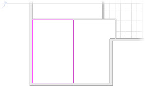 revit-boundary-sketch.jpg