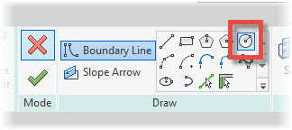 revit-circle-draw-tool.jpg