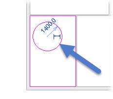 revit-boundary-line-pink.jpg