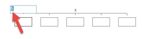 revit-specify-linear-array.jpg
