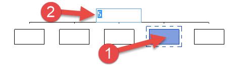 revit-array-selection.jpg