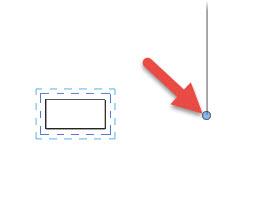 revit-pivot-point.jpg