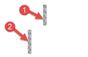 revit-align-tool.jpg