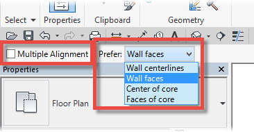 revit-option-bar-align.jpg