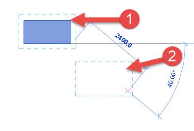 revit-constrain-bar.jpg