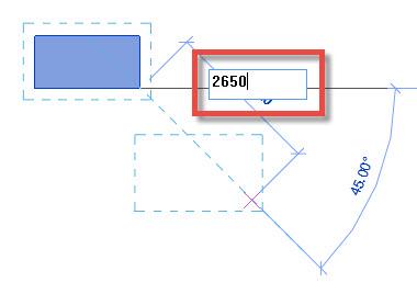 revit-constrain-distance.jpg