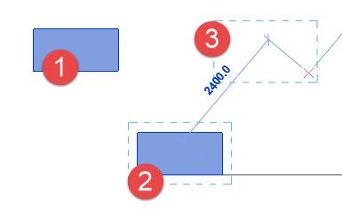 revit-multiple.jpg