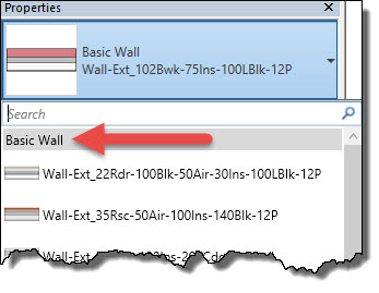 revit-template-basic-wall-group.jpg
