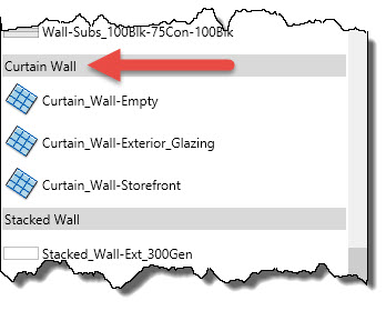 revit-curtain-wall-group.jpg