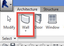 revit-architecture-panel-wall.jpg