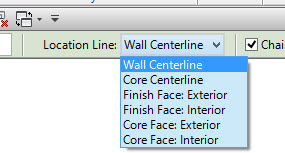 revit-wall-location-lines.jpg
