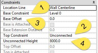 revit-properties-palette.jpg