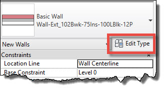revit-create-wall-types.jpg