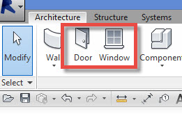 revit-placing-a-door-or-window.jpg