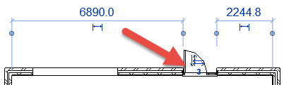 revit-options-bar.jpg
