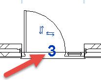 revit-door-and-window-numbering.jpg