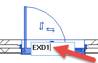 revit-tag-on-placement.jpg