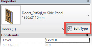 revit-properties-window-types.jpg