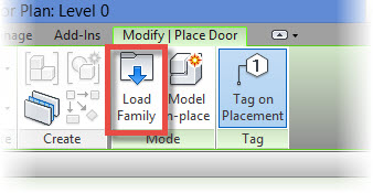revit-loading-additonal-door-and-window-families.jpg