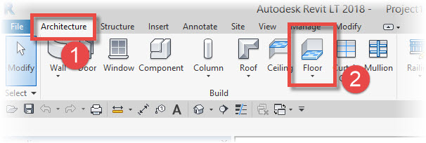 revit-architecture-menu-create-floor.jpg