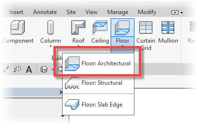 revit-architectural-menu-floor-architectural.jpg